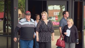 Miller family still seeking closure after Mikla guilty plea