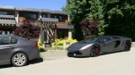 West Vancouver threatens to bulldoze new mansion