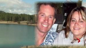 New leads in Cranbrook mistaken identity murders