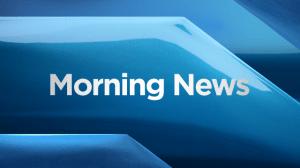Global Morning News Update: July 17