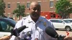 Two people missing following Minneapolis school explosion