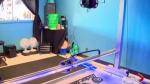 Create Cafe in Saskatoon boasts largest 3D printer in North America