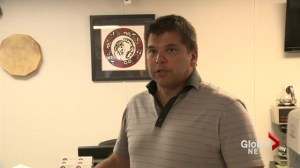 First Nation chiefs salaries in the spotlight