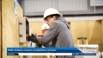Skills Ontario empowers youth to take on skilled trades