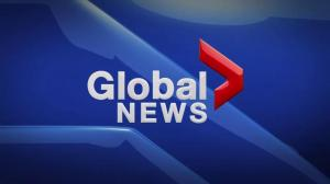 Global News at 6: July 1