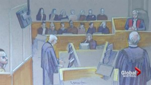 Luka Magnotta deliberations: Day 2