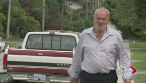 New development in Ivan Henry wrongful conviction lawsuit