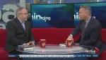 Jim Prentice's final book Triple Crown explores Canada's energy industry