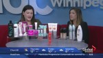 Summer Beauty essentials with Beauty expert Jill Dunn