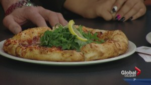 YYC hosts Pizza Week for a great cause