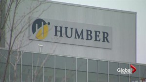 Toronto Public Health confirms norovirus at Humber College North Campus