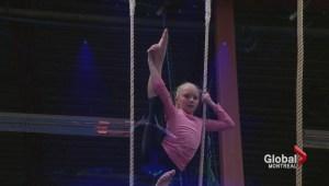 Will Cirque du Soleil be sold?