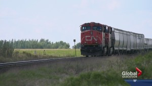 CN calling on government to 'turn the page' as company faces fines