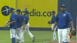 Baseball in Montreal