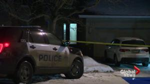 Autopsies done on 2 bodies found in Edmonton home
