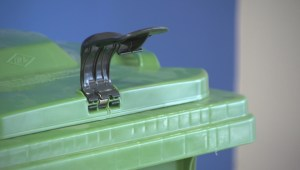 Proposed composting bin program a tax grab: city councillor