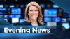 Evening News: Oct 30