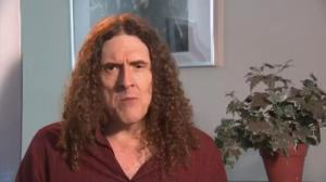 'Weird Al' Yankovic calls last week 'the best week of my life'