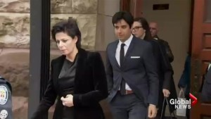 Jian Ghomeshi avoids second sex assault trial in favour of peace bond