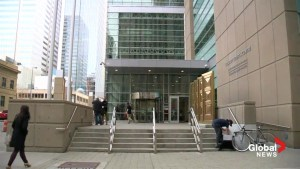 Parents accused in infant death granted bail