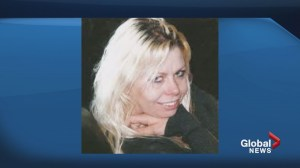 Lethbridge woman gets 10 years in jail for death of Katheline Buck