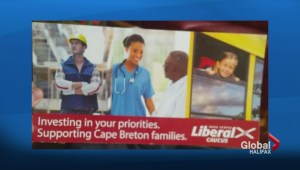 Elections Nova Scotia investigating partisan pamphlet mailout by Liberals