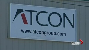 New Brunswick on the hook for $70M in Atcon deal