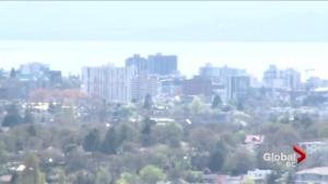 Victoria considering foreign buyers tax