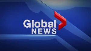 Global News at 5 Edmonton: July 21
