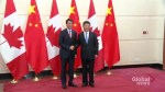Canada set to open new visa offices in China
