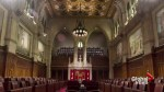 After Duffy, what's next for other senators under scrutiny?