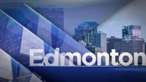 Global News Hour at 6 Edmonton: May 23
