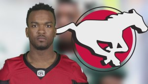 Calgary Stampeder Mylan Hicks dead after Calgary nightclub shooting