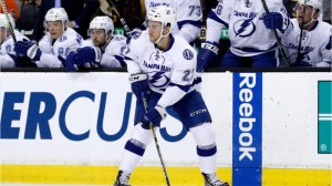 Montreal Canadiens make blockbuster trade acquiring Jonathan Drouin