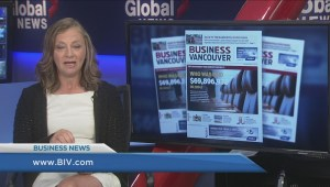 BIV: Canadians unrealistically optimistic about debt
