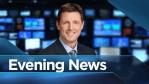 Evening News: Apr 16