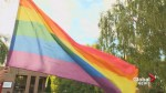 Lethbridge LGBTQ community celebrates National Coming Out Day