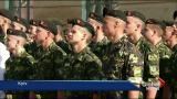 NATO members seek approval to counter Russian aggression