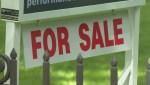 Price of Winnipeg condos takes downward dip