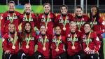 Rio 2016: Results already exceed Olympic expectations for Canada