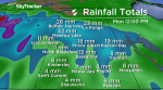 Saskatoon weather outlook: rain returns for Mother's Day weekend