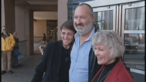 Actor Randy Quaid to appear in immigration court in Montreal
