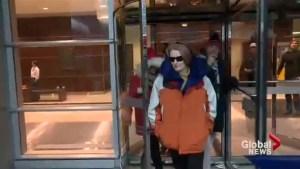Tamara Lovett found guilty in death of 7-year-old son