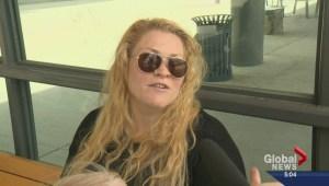 'Unprecedented set of attacks' on Kelowna transit drivers