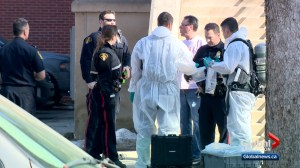 Recent suspicious package scares in Saskatoon a burden for emergency worker