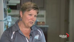 Ontario woman sends invoice to hospital for long wait time