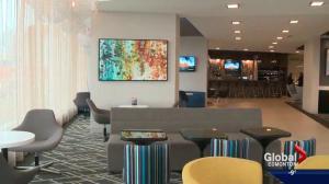 New Edmonton hotel helps revitalize The Quarters