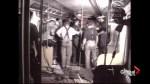 Toronto paramedic remembers 20-year anniversary of subway crash
