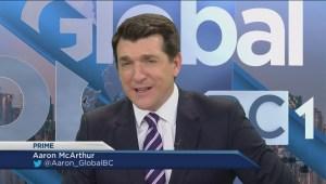 McArthur on TransLink plebiscite