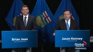 Will Alberta PCs and Wildrose merge? Results this weekend